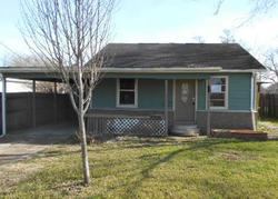 Dayton #28558155 Foreclosed Homes