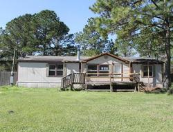 Beaumont #28558159 Foreclosed Homes