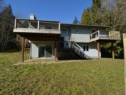 Bremerton #28558206 Foreclosed Homes