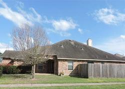 Tomball #28558317 Foreclosed Homes