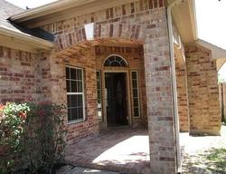 Pitchstone Ct - Tomball, TX