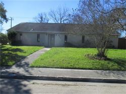 Freeport #28558359 Foreclosed Homes