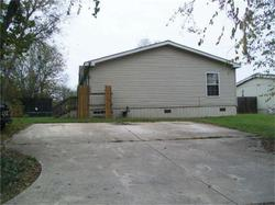 Bryan #28558363 Foreclosed Homes