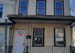 E Federal St, Burlington, NJ Foreclosure Home