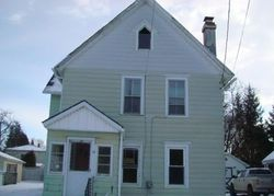 River St, Richfield Springs, NY Foreclosure Home