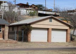 Bisbee #28561062 Foreclosed Homes