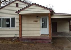Canon City #28561207 Foreclosed Homes