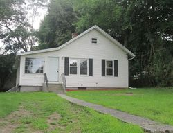 Worcester #28561635 Foreclosed Homes