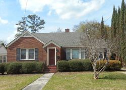 Macon #28561783 Foreclosed Homes