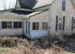 Westfield #28561842 Foreclosed Homes