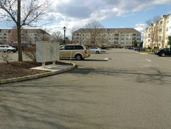Trenton #28561934 Foreclosed Homes
