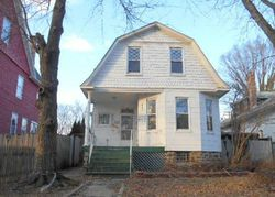 Baltimore #28562090 Foreclosed Homes