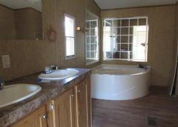 Texarkana #28562170 Foreclosed Homes