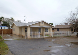 Yuma #28562204 Foreclosed Homes