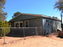 Payson #28562207 Foreclosed Homes