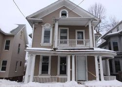 Crown St, Meriden, CT Foreclosure Home