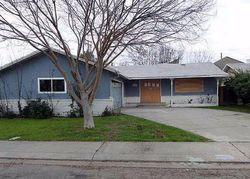 Modesto #28562231 Foreclosed Homes