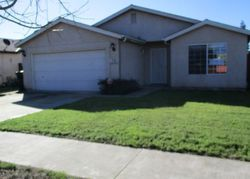 Tulare #28562233 Foreclosed Homes