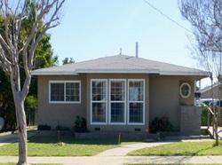 Union St, San Bernardino