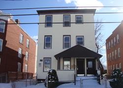 Whitmore St, Hartford
