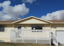Grand Junction #28562260 Foreclosed Homes