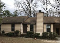 Macon #28562380 Foreclosed Homes