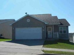 Dubuque #28562417 Foreclosed Homes