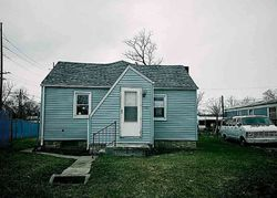 Fort Wayne #28562493 Foreclosed Homes