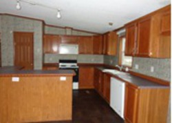 West Van Lear #28562558 Foreclosed Homes