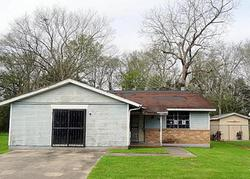 Chad B Baker St, Reserve, LA Foreclosure Home