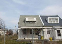 Sharon Hill #28562596 Foreclosed Homes