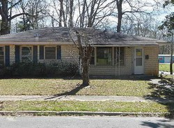 Minden #28562629 Foreclosed Homes