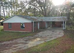 Shreveport #28562637 Foreclosed Homes