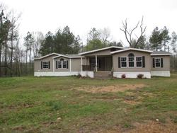 Olla #28562640 Foreclosed Homes