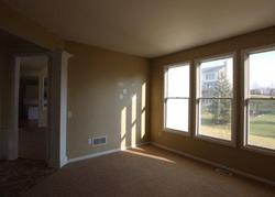Caledonia #28562744 Foreclosed Homes