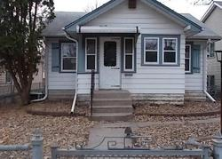 Minneapolis #28562774 Foreclosed Homes