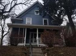 Saint Paul #28562782 Foreclosed Homes