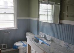 Saint Paul #28562801 Foreclosed Homes