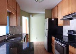 Saint Paul #28562823 Foreclosed Homes