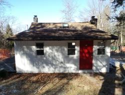 Oak Ridge #28563011 Foreclosed Homes