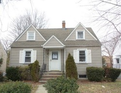 Clifton #28563035 Foreclosed Homes