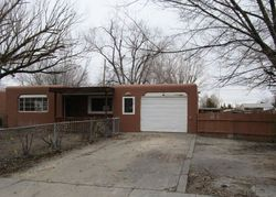 Farmington #28563037 Foreclosed Homes