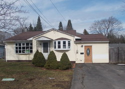 Utica #28563078 Foreclosed Homes