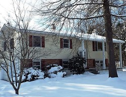 Wappingers Falls #28563096 Foreclosed Homes