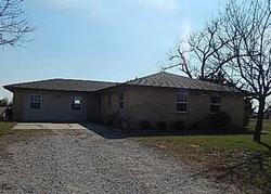 County Road 1222, Blanchard