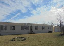 N 3967 Ln, Skiatook, OK Foreclosure Home