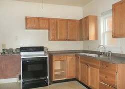 Easton #28563208 Foreclosed Homes