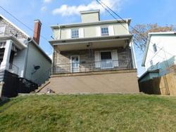 Canonsburg #28563255 Foreclosed Homes