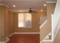 Philadelphia #28563258 Foreclosed Homes