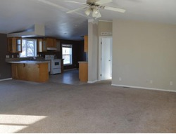 Vernal #28563372 Foreclosed Homes